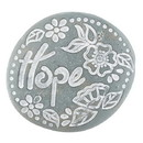 Gifts of Faith G4155 Pocket Stone - Hope