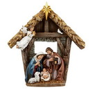 Christian Brands G4772 Nativity Figure