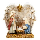 Christian Brands G4773 Children's Nativity