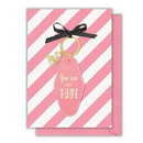 Christian Brands G5782 Card w/ Gift - My Fave