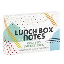 Christian Brands G5887 Pass it On - Pocket Pack - Lunch Box Notes