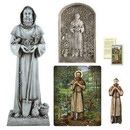 Avalon Gallery G6464 Pack Smart - Saint Fiacre