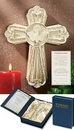 Gifts of Faith GS251 Confirmation Boxed Cross