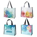 Gifts of Faith J0812 Pack Smart - Laminated Totes