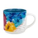 Faithworks J0814 Mug - Choose Joy
