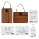 Christian Brands J2637 Pack Smart - Accessories - 12pcs