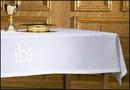 RJ Toomey MD040 Altar Frontal 100% Linen