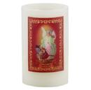 Christian Brands MR160 Guardian Angel LED Candle