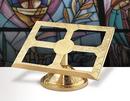 Sudbury NC913 Brass Missal Stand