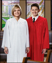 Christian Brands NC929 Confirmation Robes