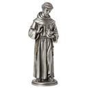 Christian Brands P7604 JB Statue - Saint Francis