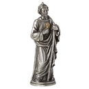 Christian Brands P7804 JB Statue - Saint Jude