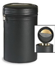 Sudbury PS059 Chalice And Paten Carrying Case