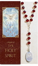 Creed PS341 Holy Spirit Chaplet