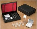 Sudbury PS840 6-Cup Portable Communion Set