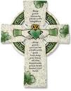 Christian Brands PT001 Irish Cross