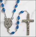 Christian Brands RC306 RSt Michael Devotional Rosary
