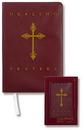 Aquinas Press RC766 Aquinas Press&Reg; Prayer Book - Healing Prayers Deluxe Edition