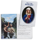 Aquinas Press RT214 Pray The Rosary Book