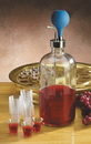 Sudbury SB100 Glass Communion Cup Filler
