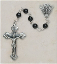 Creed SO236OXP5 Boys First Communion Rosary