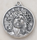 Creed SO5546 The Heritage Head Of Christ