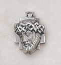 Creed SO8432 The Heritage Head Of Christ