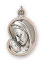 Creed SO9519 Madonna And Child