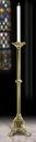 Stratford TS441 TS441 Majesty Paschal Candlestick