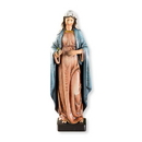 Avalon Gallery VC016 Mary, Mother Of God Statue