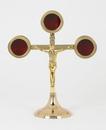 Sudbury VC230 Crucifix Reliquary