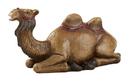 Avalon Gallery VC971 VC971 Val Gardena Camel