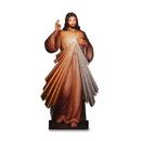 Gerffert VG051 Divine Mercy Marco Sevelli Plaque
