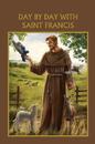 Aquinas Press WC056 Aquinas Press&Reg; Prayer Book - Day By Day With St. Francis