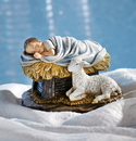 Avalon Gallery WC618 God'S Gift Of Love Figurine
