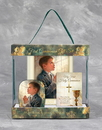 Sacred Traditions WS152 Kathy Fincher First Communion Gift Set - Boy