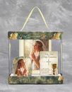 Sacred Traditions WS153 Kathy Fincher First Communion Gift Set - Girl