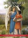 Aquinas Press YC086 The Angels Of God - Aquinas Kids Picture Book