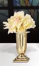 Sudbury YC504-11 Vases, 11