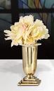 Sudbury YC504-8 Classic Altar Vases