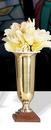 Sudbury YC507-11 Altar Vases