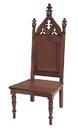 Robert Smith YC770 Side Chair