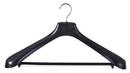 RJ Toomey YC784 Plastic Hanger - 6/Pk