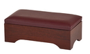 Robert Smith YC790 Personal Kneeler With Storage