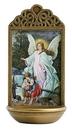 Sacred Traditions YC915 Guardian Angel 6