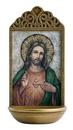 Sacred Traditions YC916 Sacred Heart 6