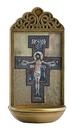 Sacred Traditions YC917 San Damiano Crucifix 6