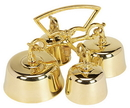 Sudbury YC969 Sanctus Bells