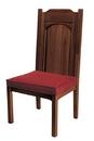 Robert Smith YC987 Thomas More Side Chair