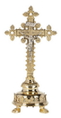 Sudbury YD029 Notre Dame Series Altar Crucifix